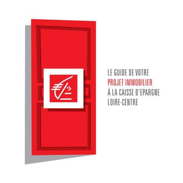 banniere_depliant