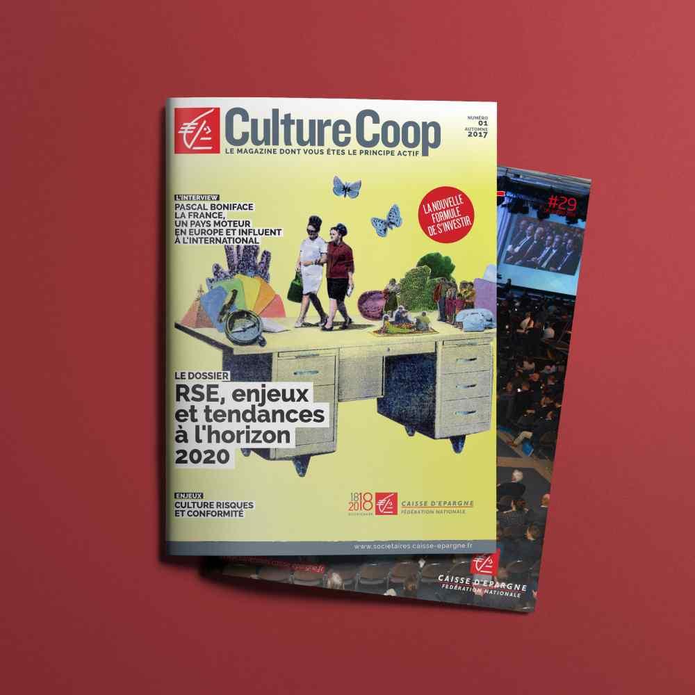 culturecoop2