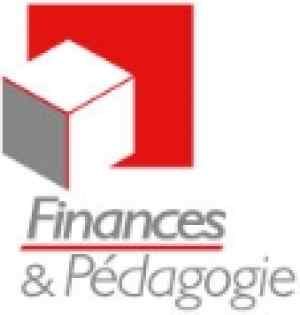 finance-pedagogie-logobig