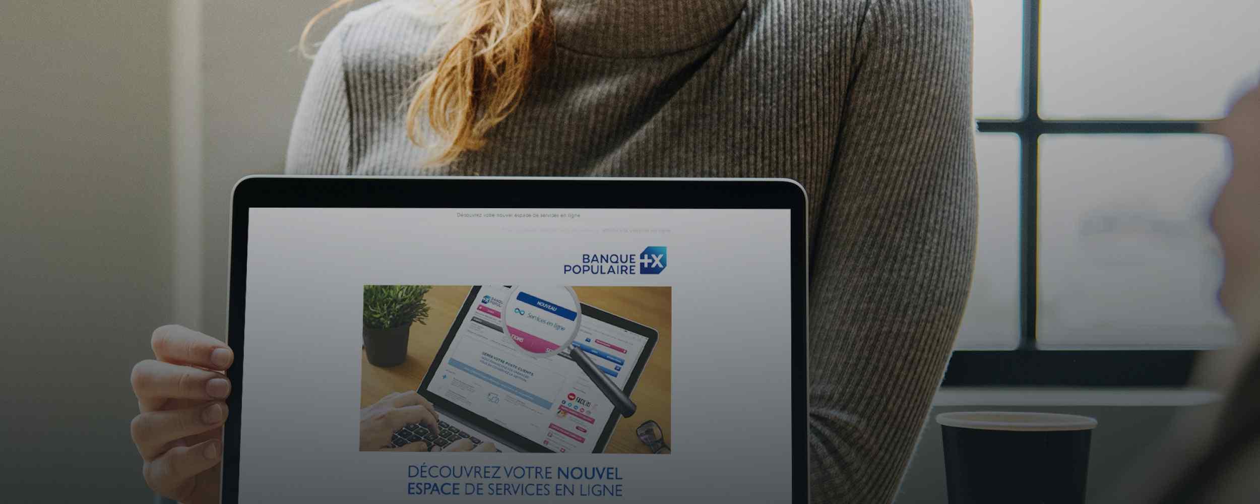 Macbook mockups2