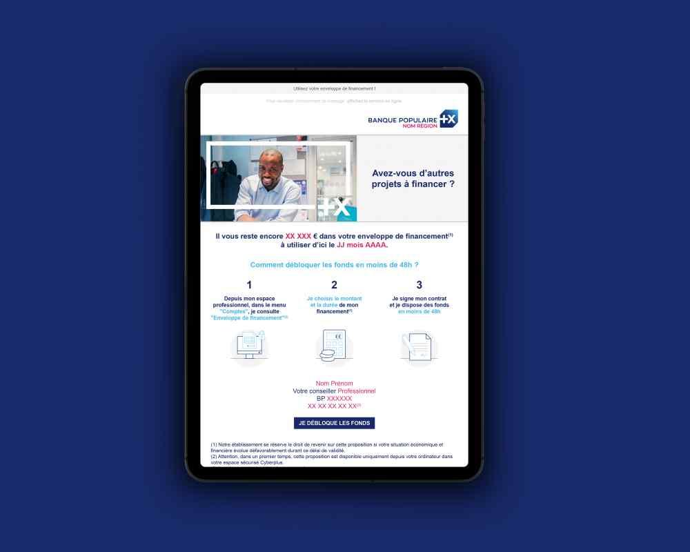 tablette kit media bp copie